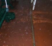 Hochwasser-07_020