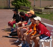 Jugendcamp-05_002