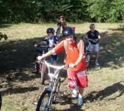 Jugendcamp-05_011