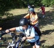 Jugendcamp-05_012