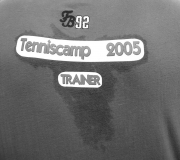 Jugendcamp-05_035
