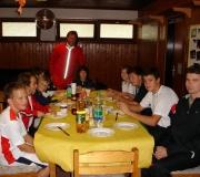 Jugendcamp-06_001