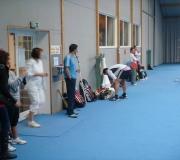 Crazy-Tennis-Night-12_006
