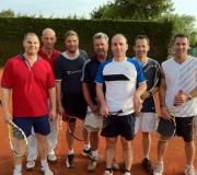 Teams-11_002