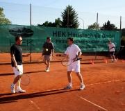 Tenniscamp-09_005