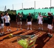 Tenniscamp-09_007