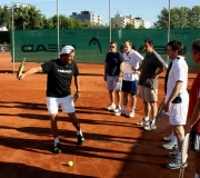 Tenniscamp-09_008