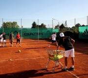 Tenniscamp-09_010