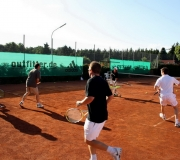 Tenniscamp-09_011