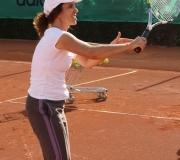 Tenniscamp-09_012