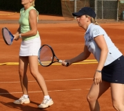 Tenniscamp-09_019