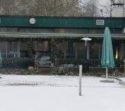 Winterlandschaft-10_001