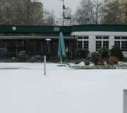 Winterlandschaft-10_002
