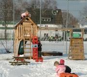 Winterlandschaft-10_004