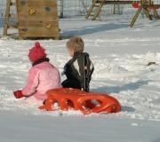 Winterlandschaft-10_005