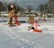 Winterlandschaft-10_006