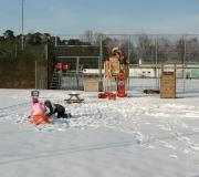Winterlandschaft-10_009