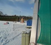 Winterlandschaft-10_010
