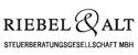 RIEBEL & ALT