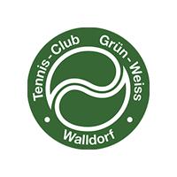 TC Grün-Weiss Walldorf
