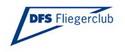 DFS Fliegerclub