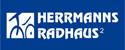 Hermanns Radhaus