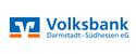 Volksbank Darmstadt Südhessen eG